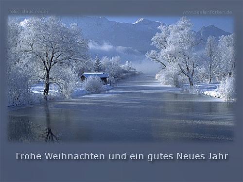 Pin home tiere bauernhof esel on pinterest - Seelenfarben weihnachtskarten ...