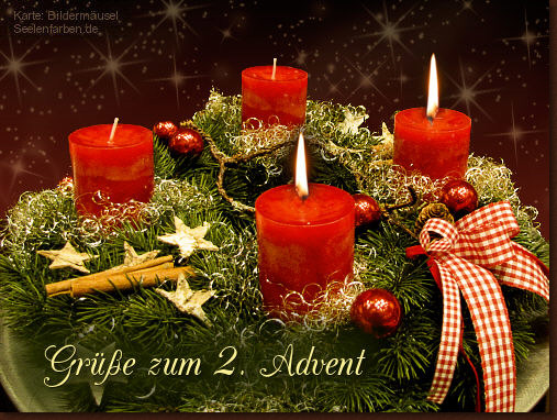 adventskranz design images the advent wreath symbol for a. Black Bedroom Furniture Sets. Home Design Ideas