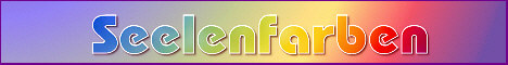 Seelenfarben ist eine Wohlfühlseite mit Gedichten, Bildern, Traumreisen in die Phantasie, Tagebuch, Zitate. Wöchentliche Updates, da Gedicht, Bild und Homepage der Woche ausgezeichnet werden. Extraseiten über ADD und Terragen.