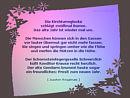 Neujahrsgedicht von Ringelnatz