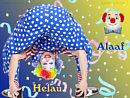 Alaaf Helau