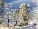 ein wunderbares, friedvolles und gesegnetes Weihnachtsfest und einen guten Start ins neue Jahr