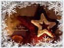 eine schöne Vorweihnachtszeit