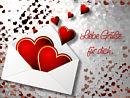 liebe Grüße für dich