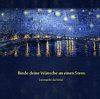 binde deine Wünsche an einen Stern