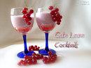 Gute Laune Cocktails