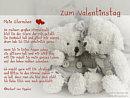 Mein Sternchen (Gedicht von Norbert von Tiggelen)