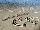 Sommer, ich liebe dich