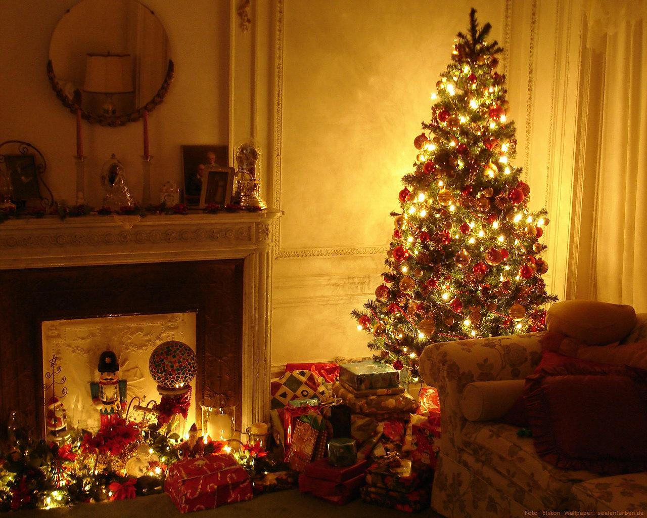 Seelenfarben Weihnachten.Weihnachten Advent Christmas Tannenbaum Christbaumkugeln Nussknacker